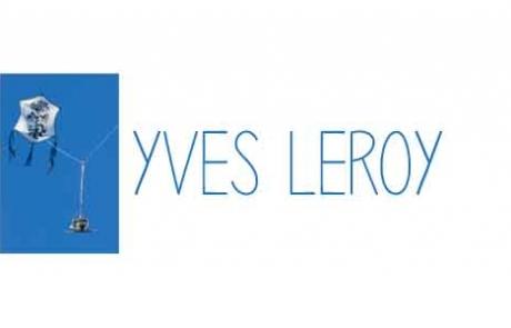 YvesL