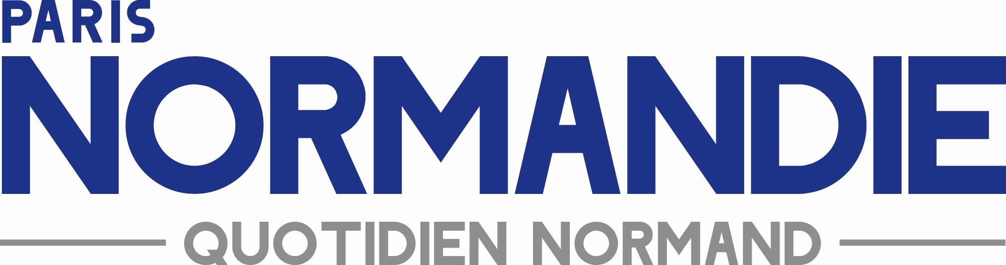 logo_3971
