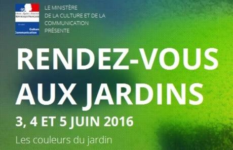 Rendez-vous-aux-jardins-2016