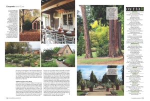 Escapade dans l'Eure - Mon Jardin Ma Maison septembre 2017 _Page_3