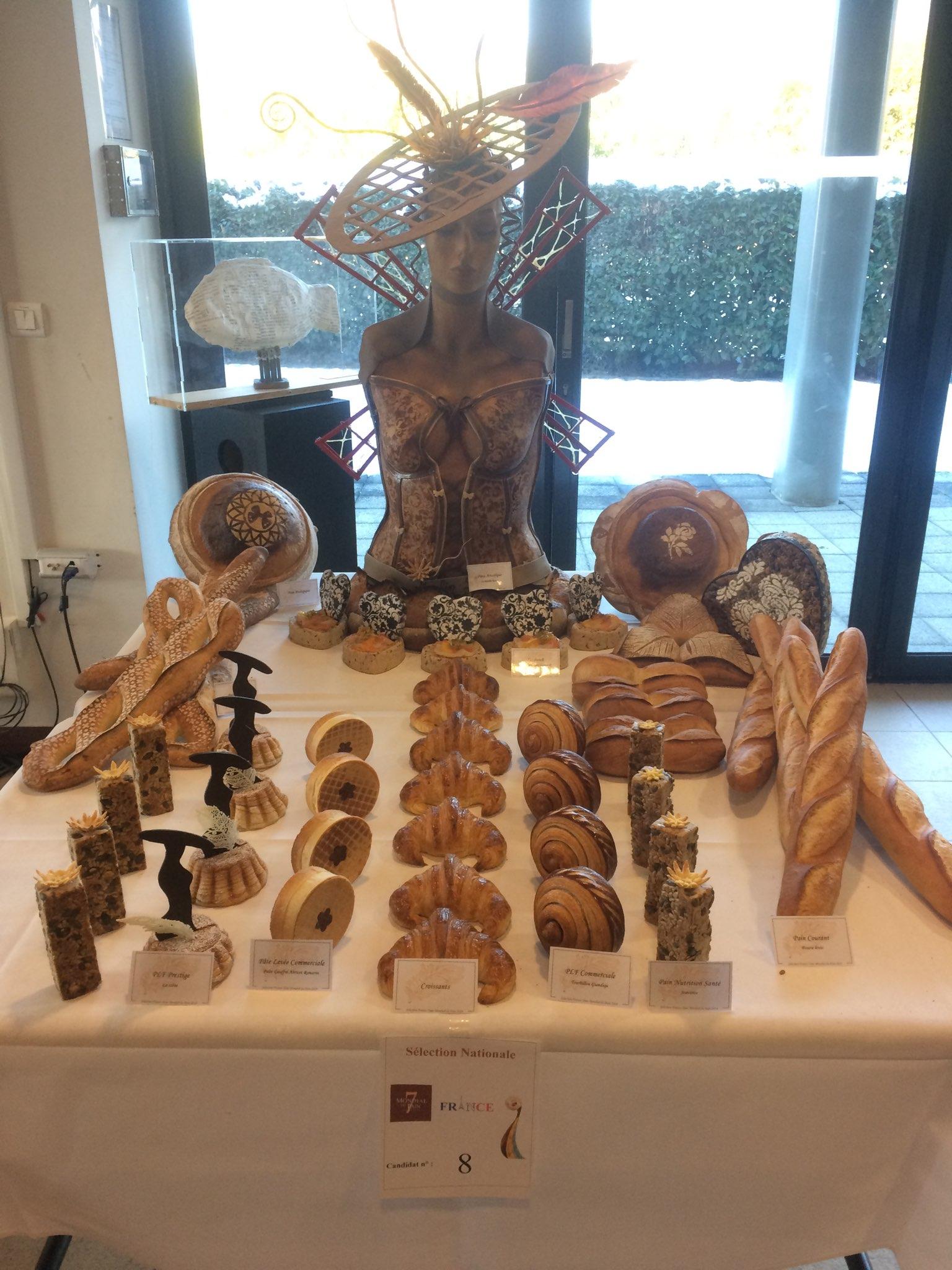 Concours de boulangerie IMG_28621