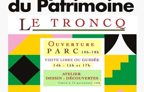 JEP 2019 - Le Troncq A4 - allégée
